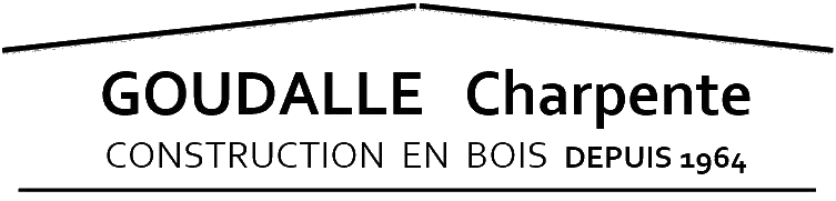 Logo GC (trans)